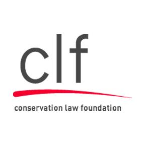 CLF_new_logo_square.jpg