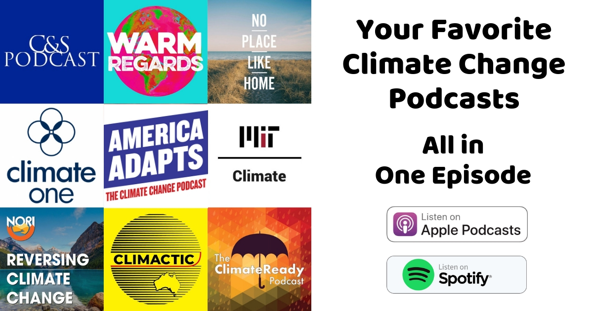 Your Favorite Climate Change Podcasts2.jpg