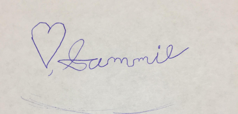 sammie+sign.jpg