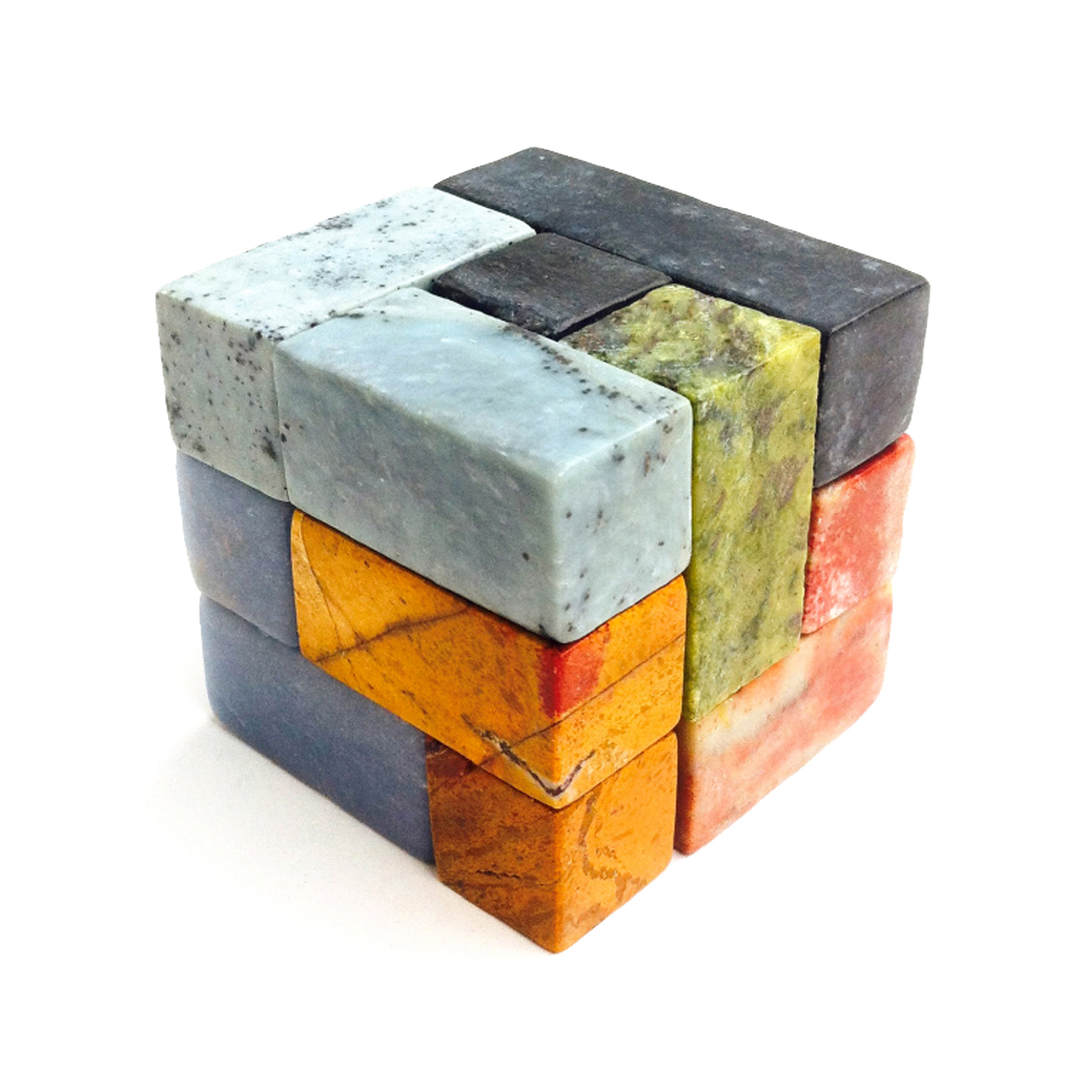 DAR-Projects-KUX-games-Cube.jpg
