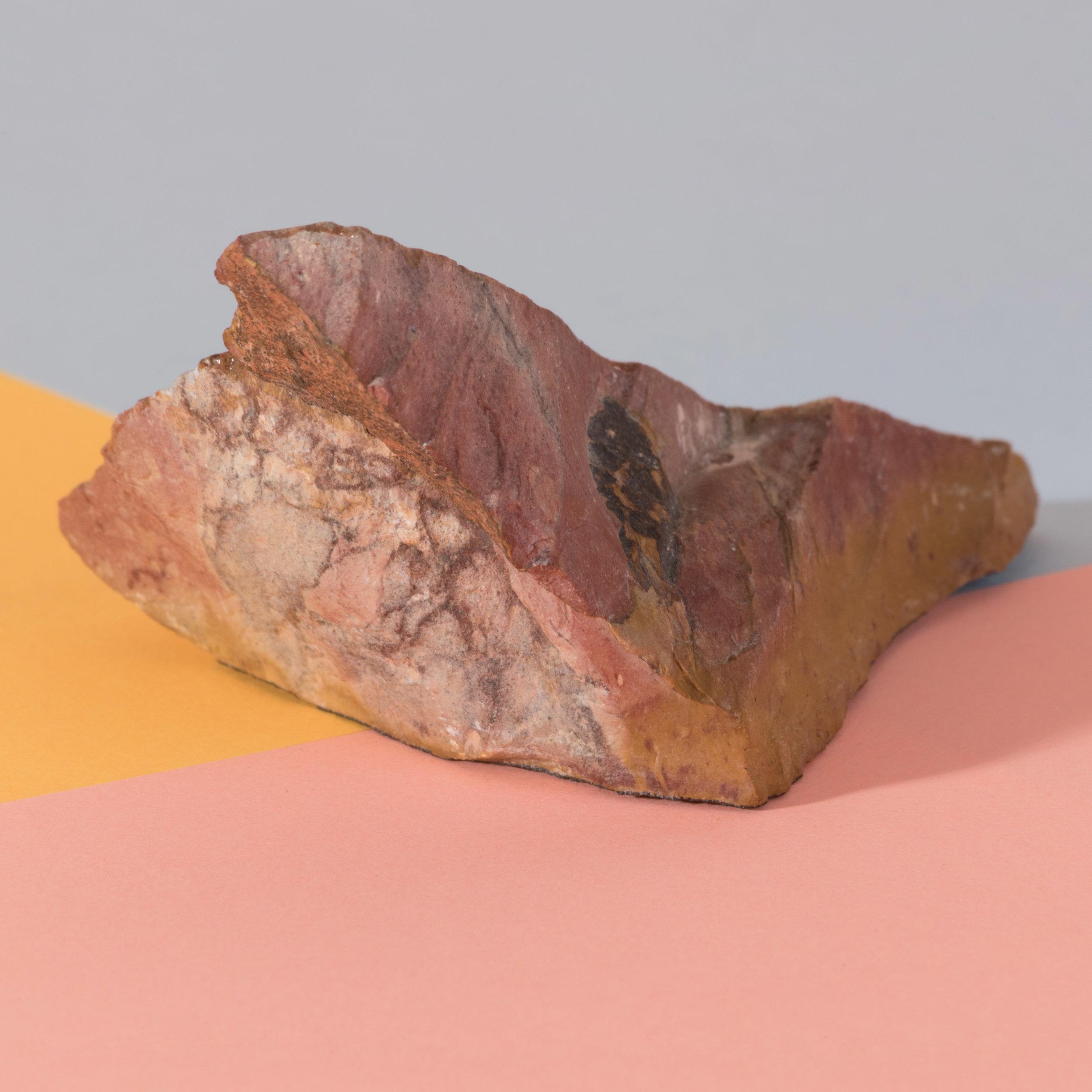 DARProjects-Rhodonite.jpg