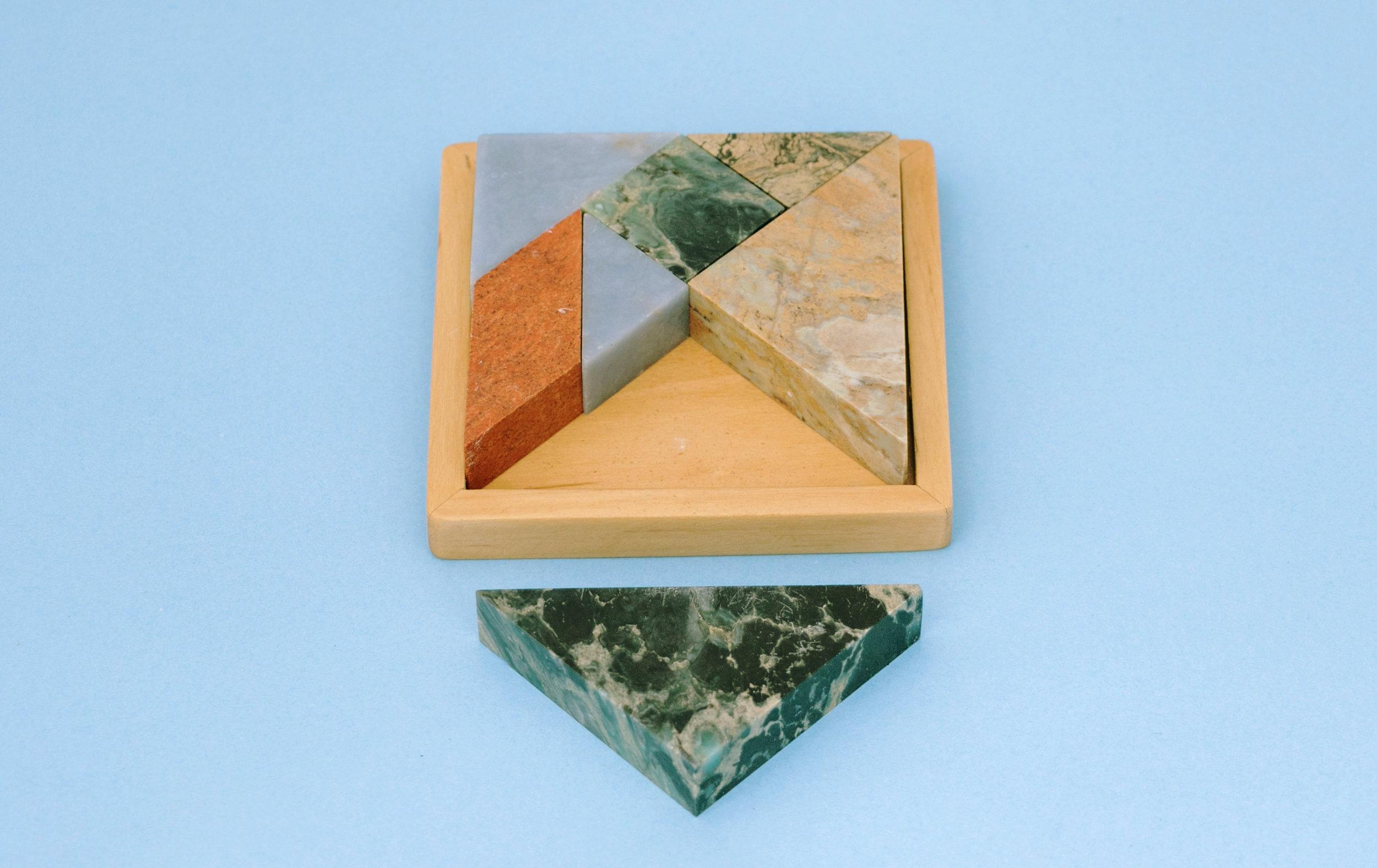 DARProjects-KUX-tangram-2.jpg