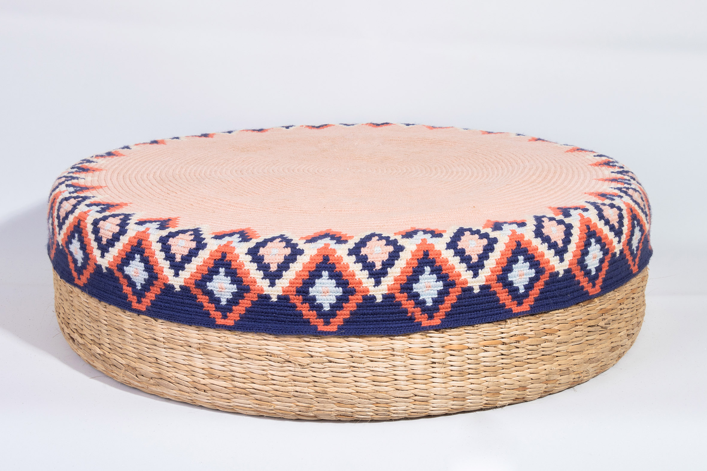 DAR-Projects-Pouf-whole-coral.jpg