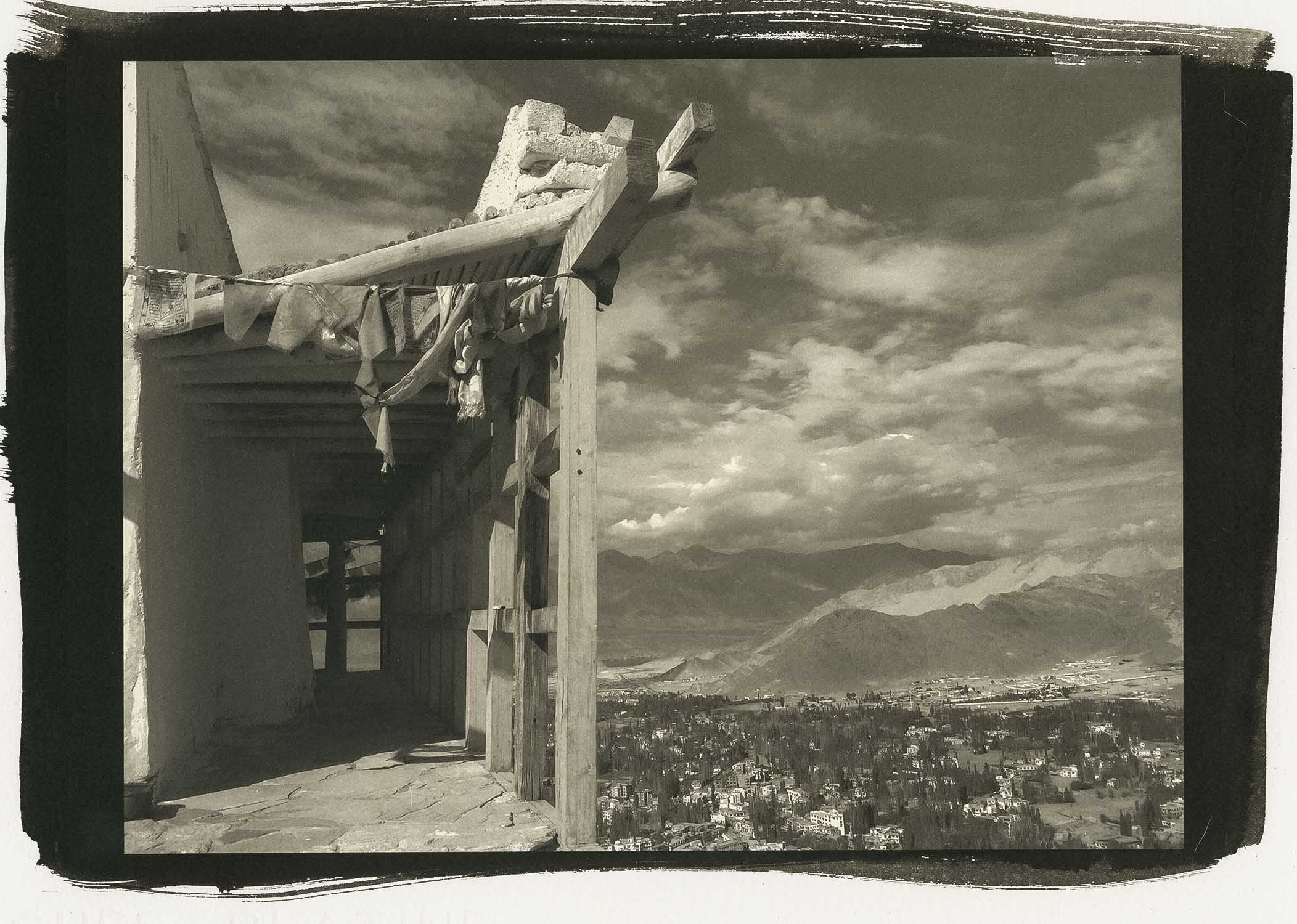 Kreiss Ladakh012.jpg