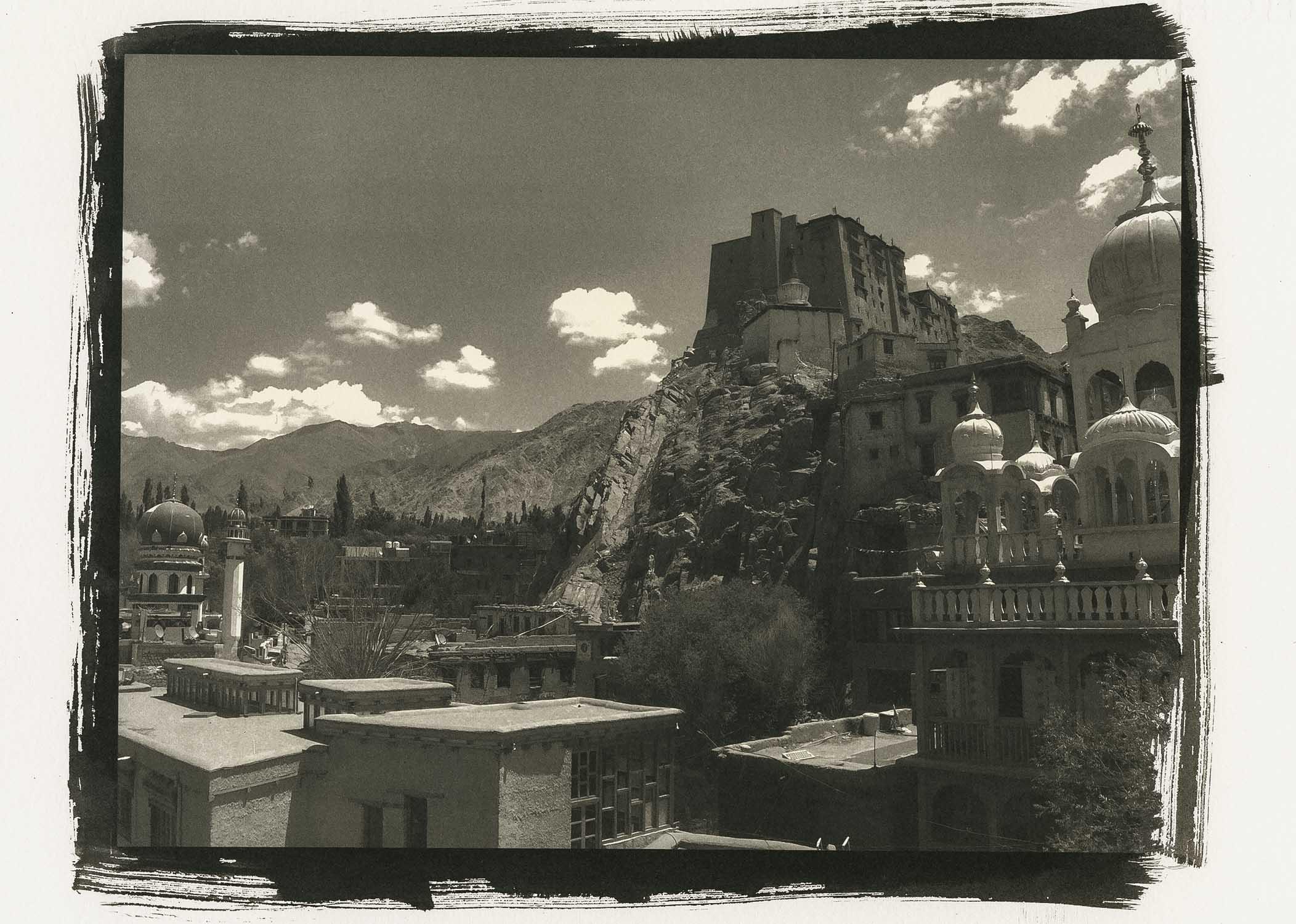 Kreiss Ladakh011.jpg