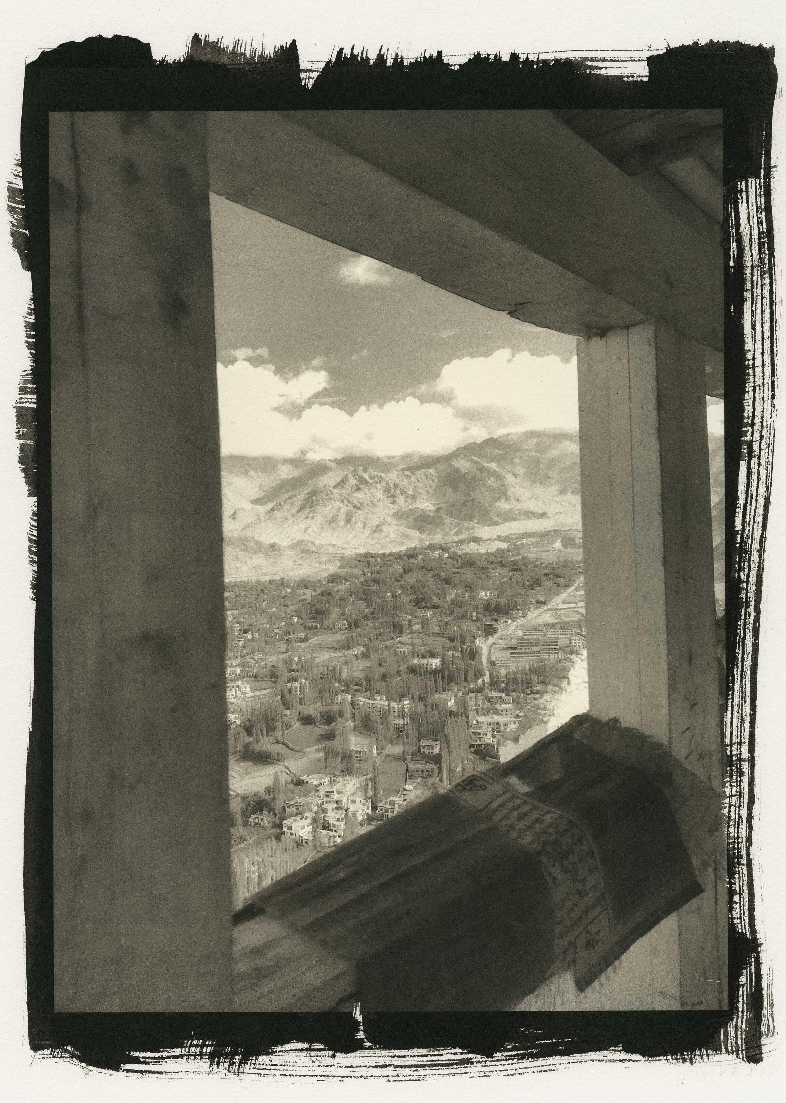 Kreiss Ladakh013.jpg