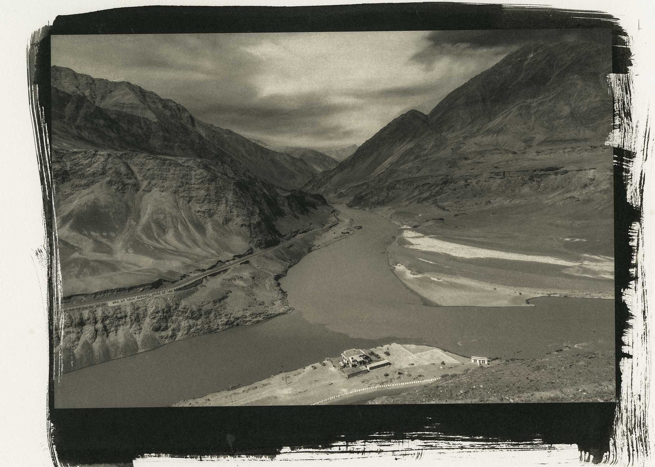 Kreiss Ladakh009.jpg