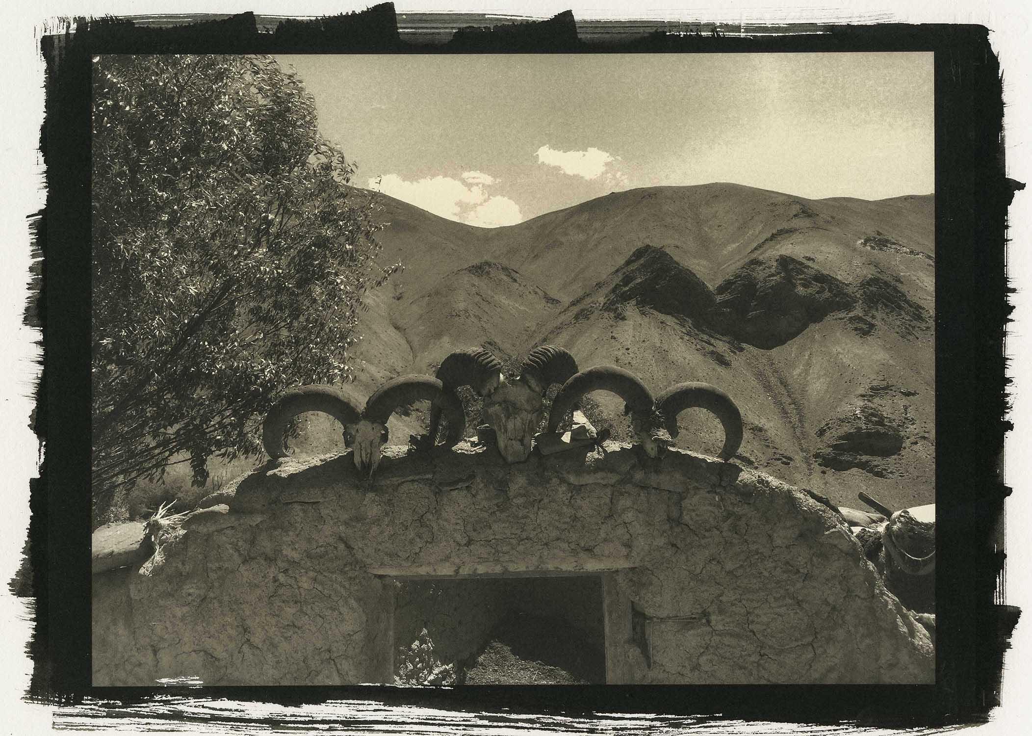 Kreiss Ladakh008.jpg