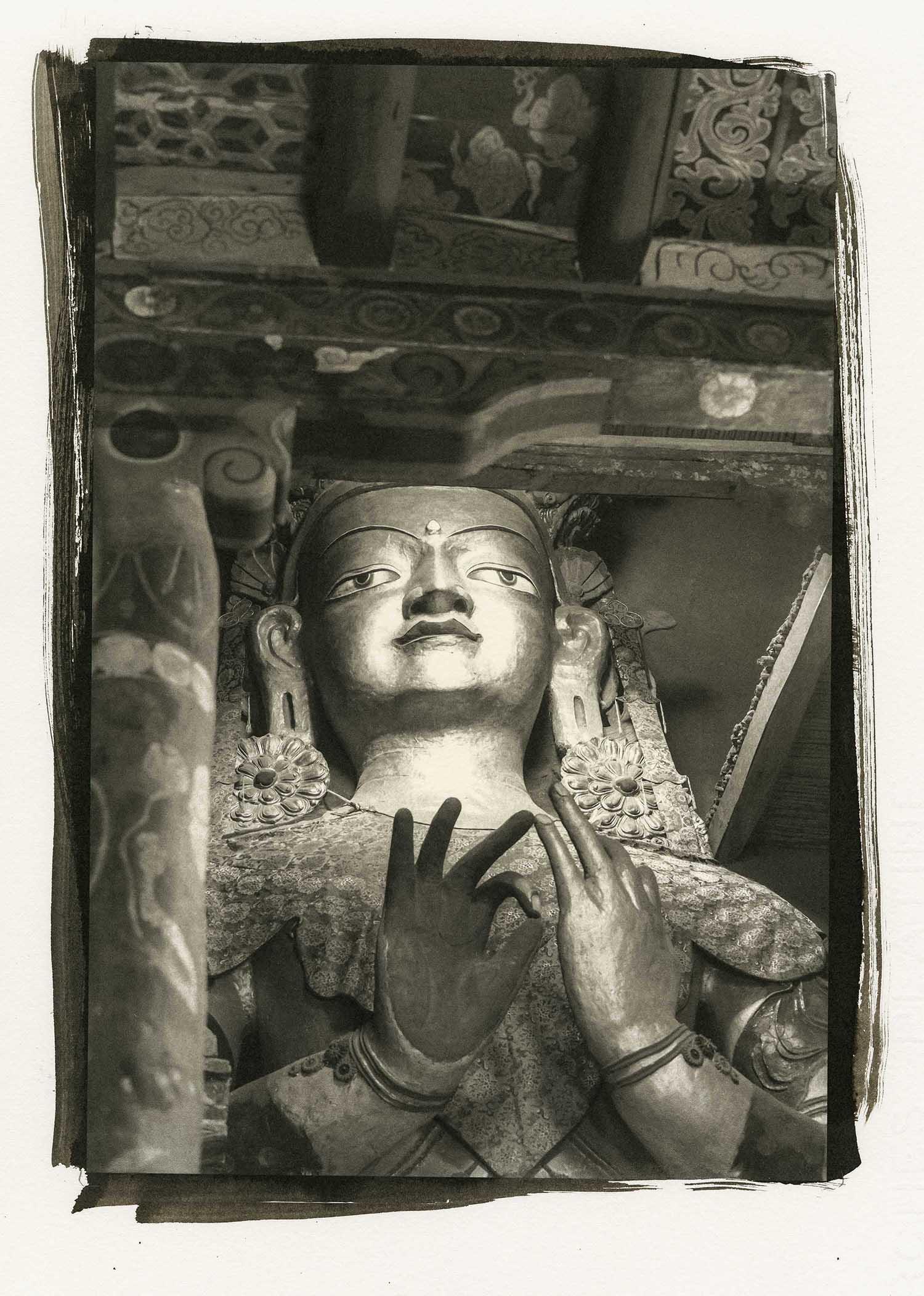 Kreiss Ladakh005.jpg