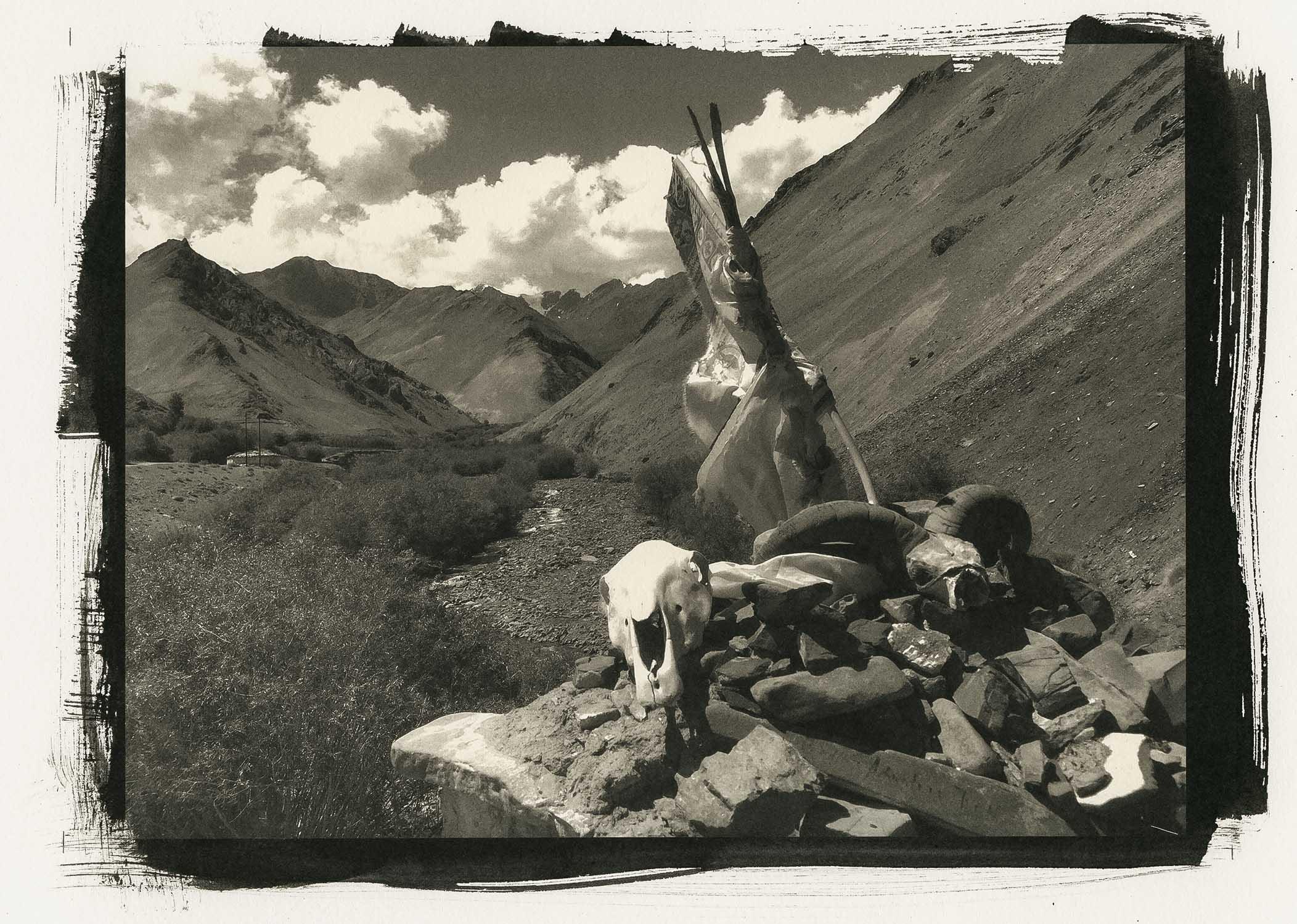 Kreiss Ladakh010.jpg