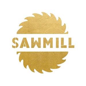 sawmill.jpg