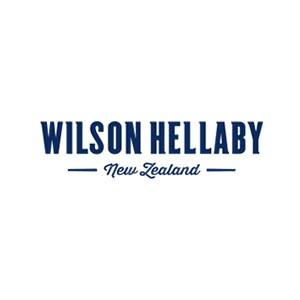 WilsonHellaby.jpg