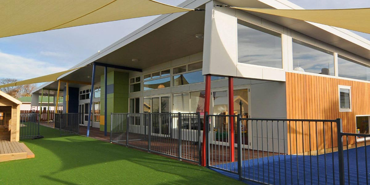 LOLLIPOPS - We partner with LEP Construction to design and deliver safe and healthy childcare centres for Kiwi kids to grow and learn. With an energy conscious focus and a thorough knowledge of building code requirements, our facilities tick the boxes.