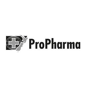 propharma2.jpg