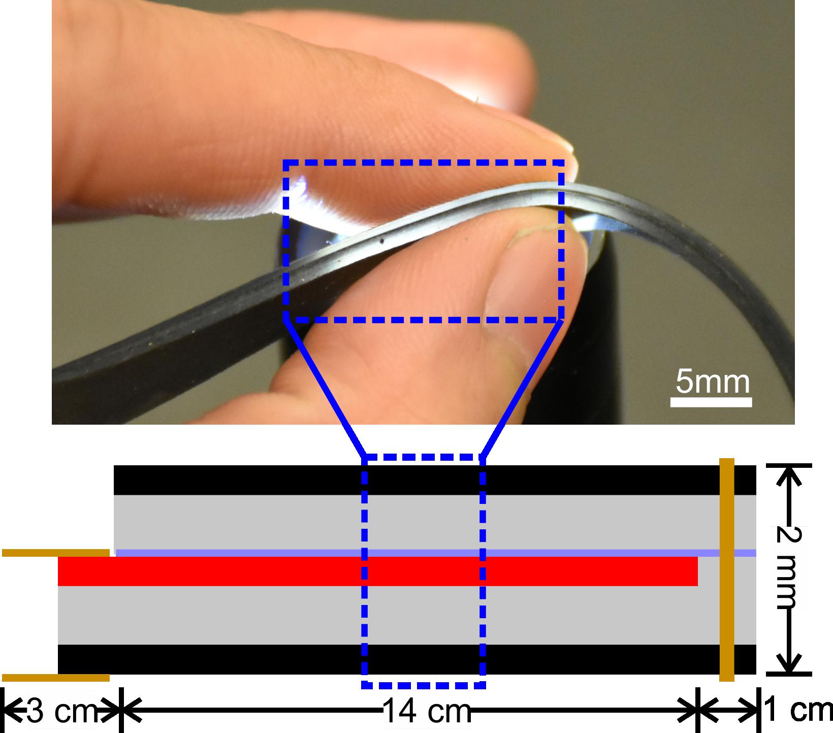 SensorSchematic.png
