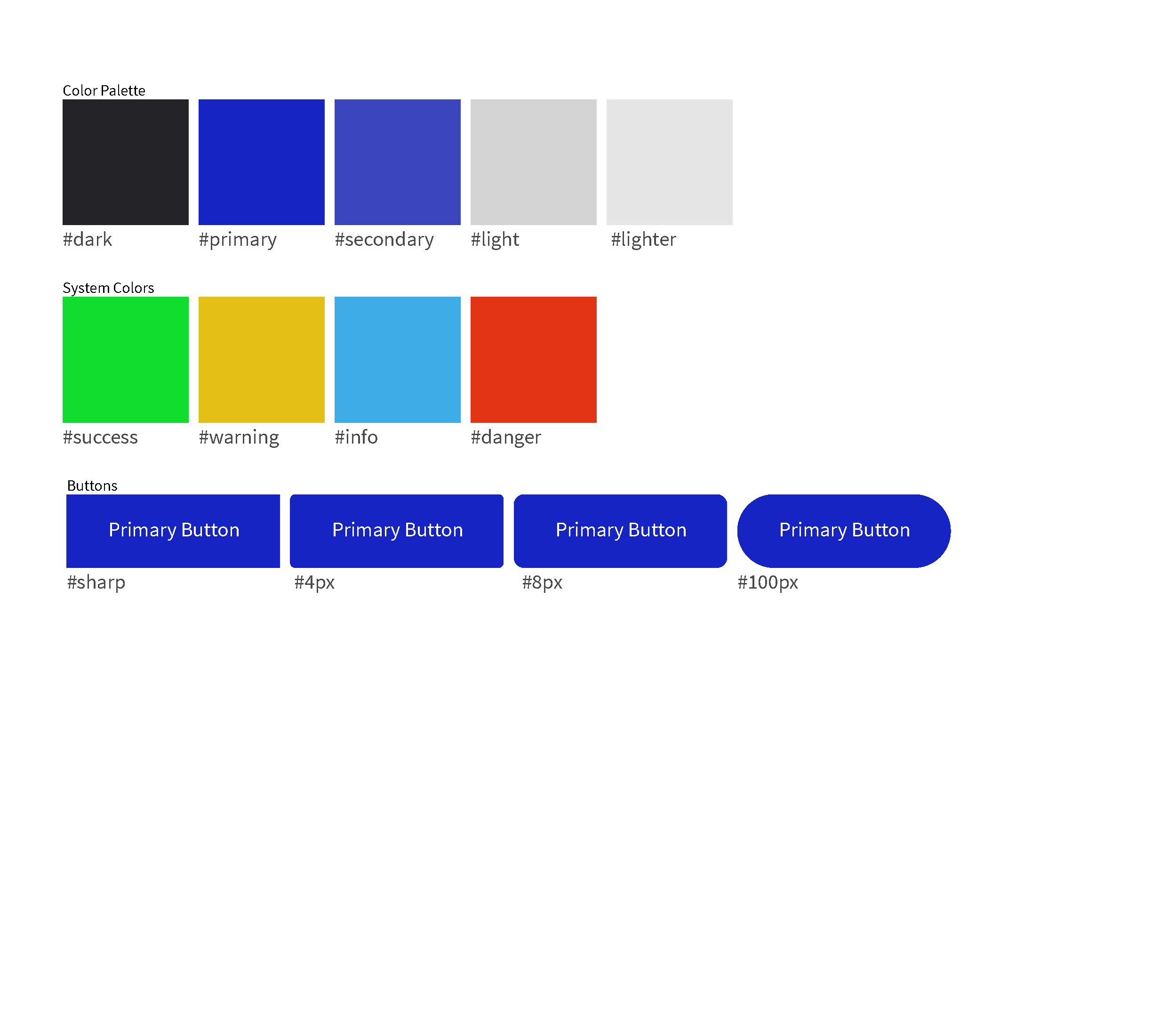 Beta_Design_System_Page_2.png