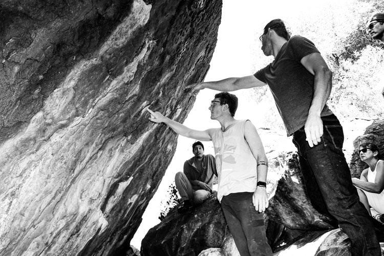 bouldering-huecotanks-1.jpg