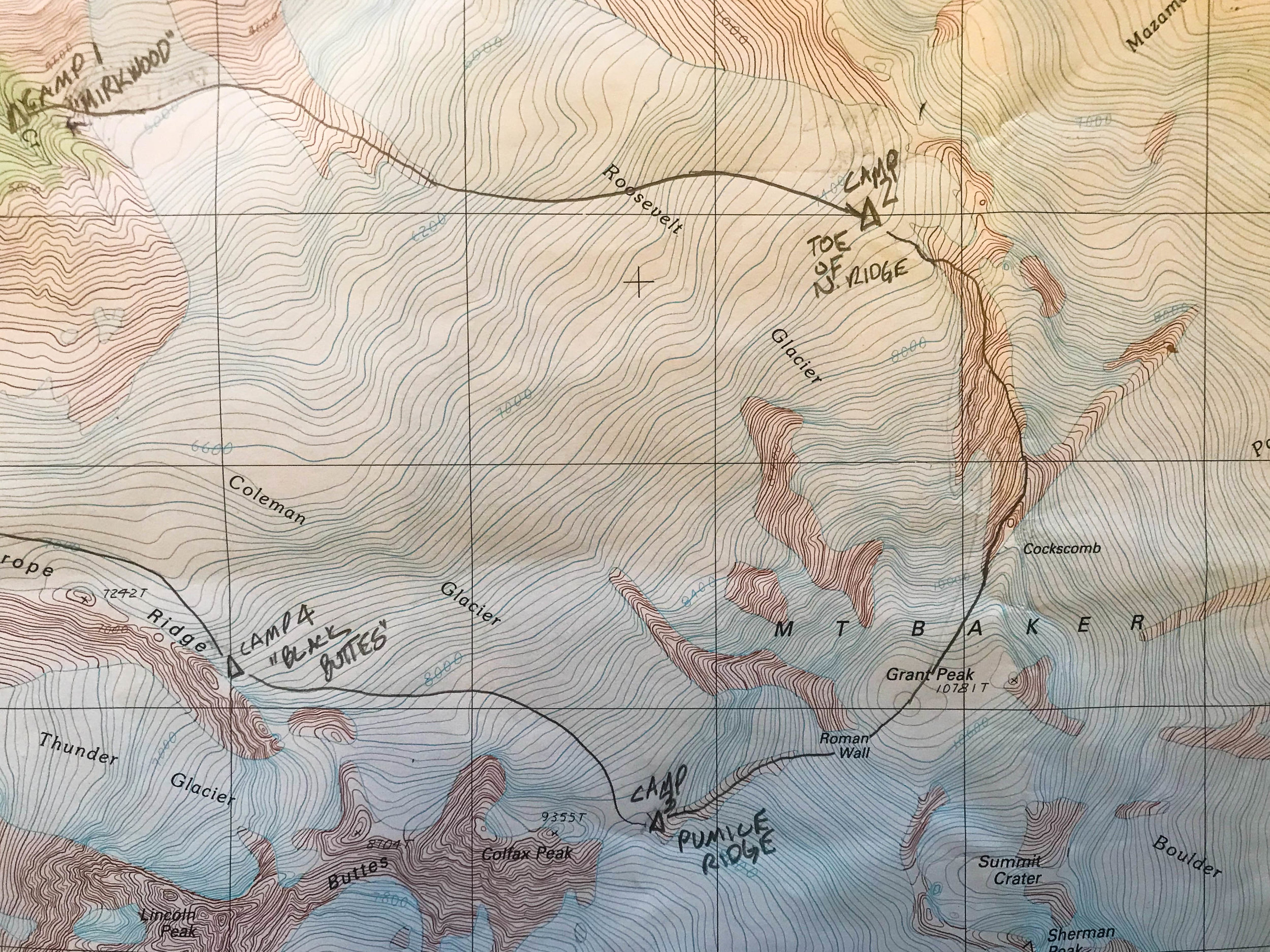 north-ridge-route-map.jpg
