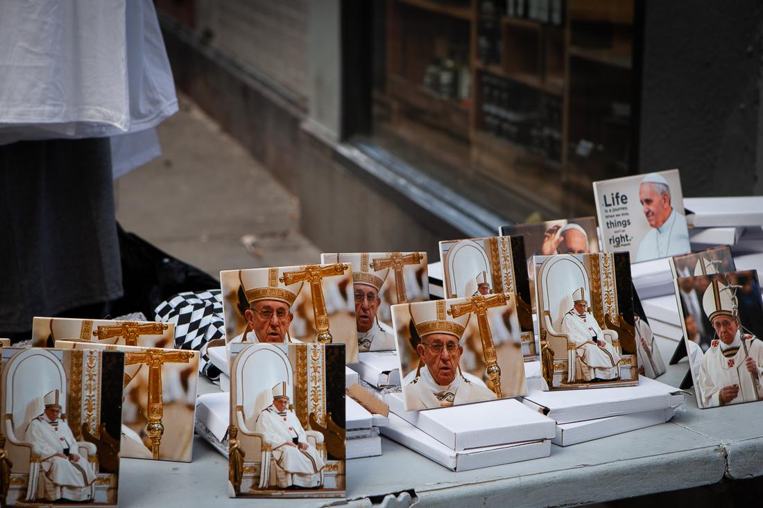 Papal-Visit (7 of 1).jpg