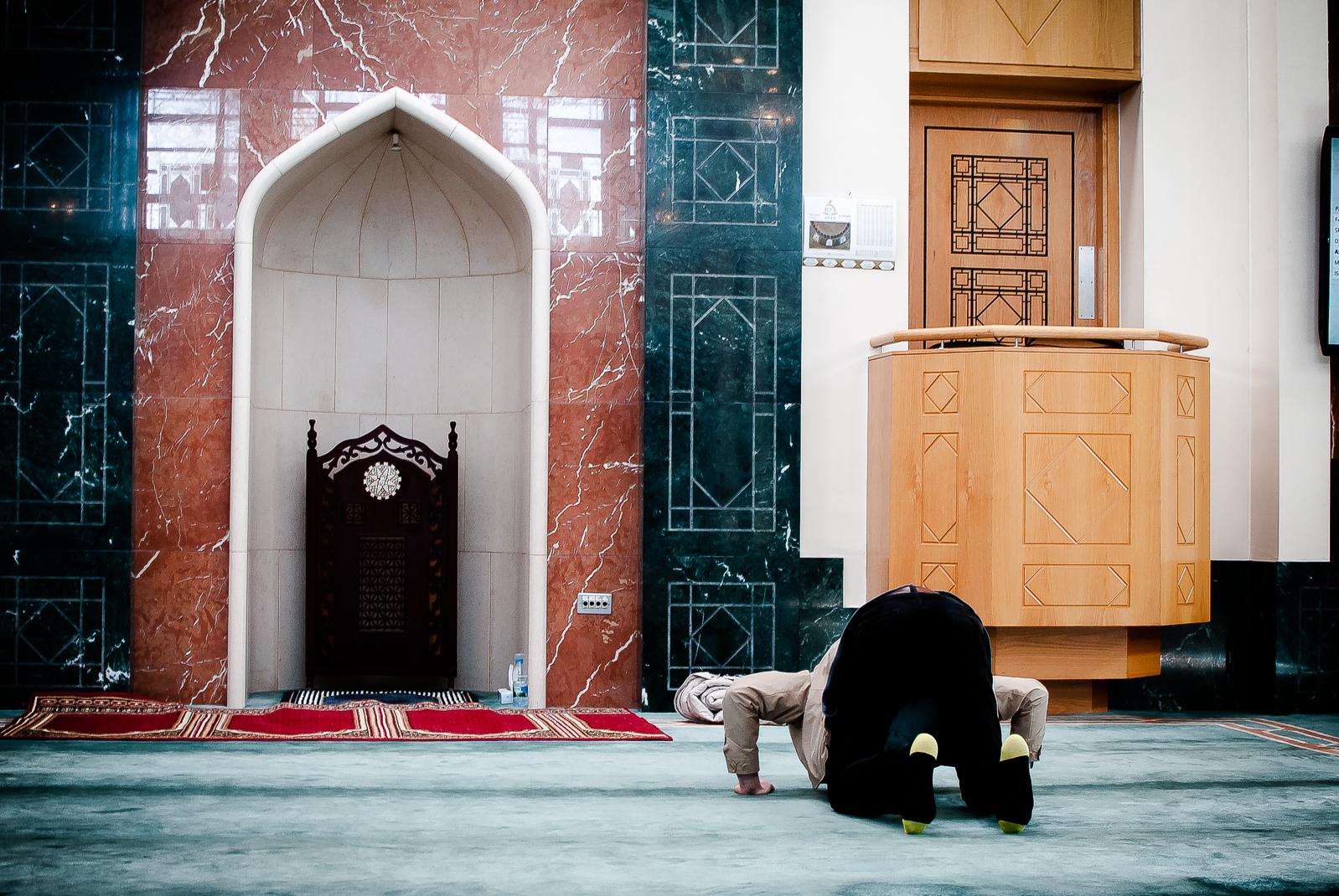 Islamic-Project 02.jpg