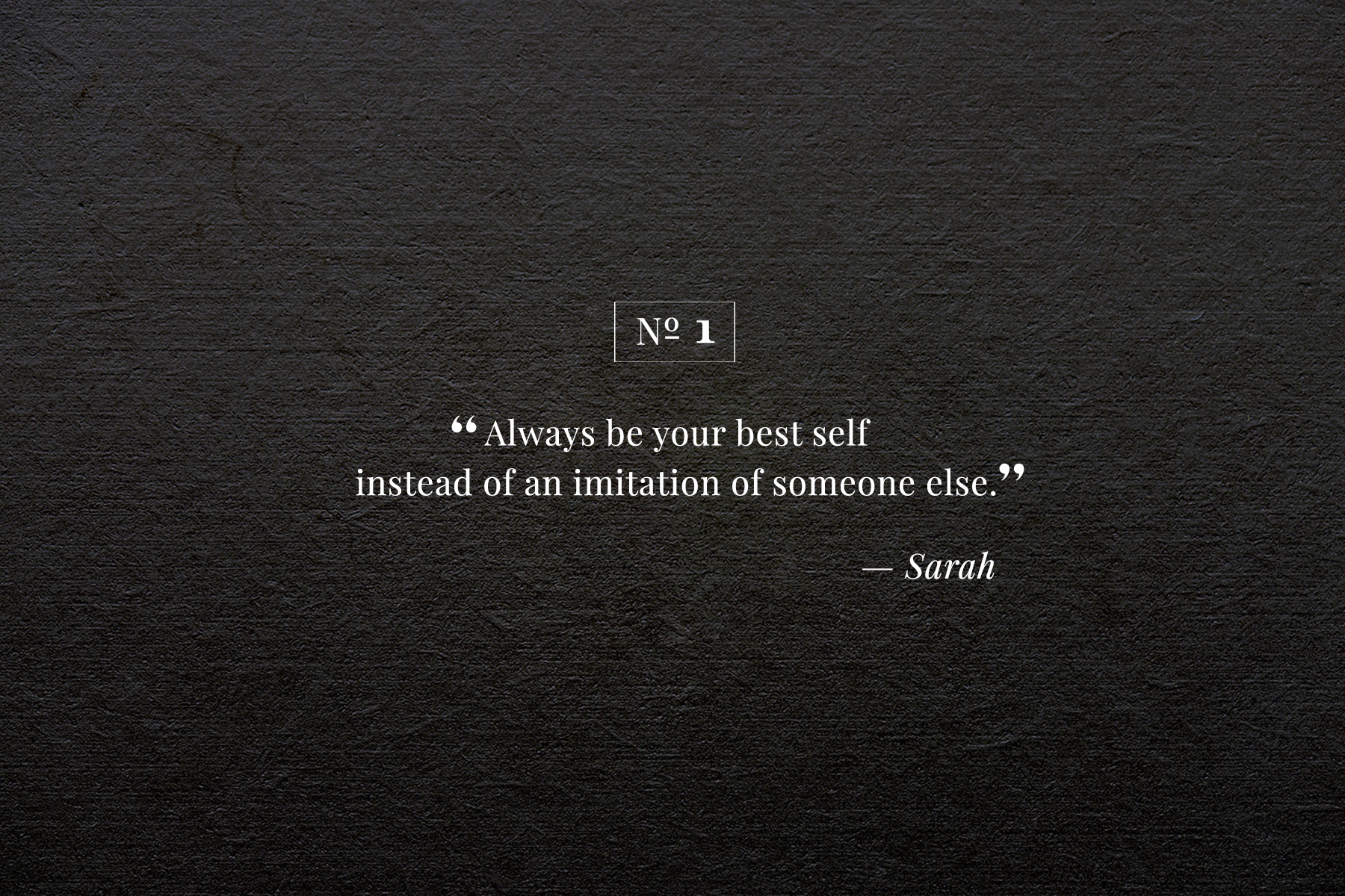 Sarah #1.jpg