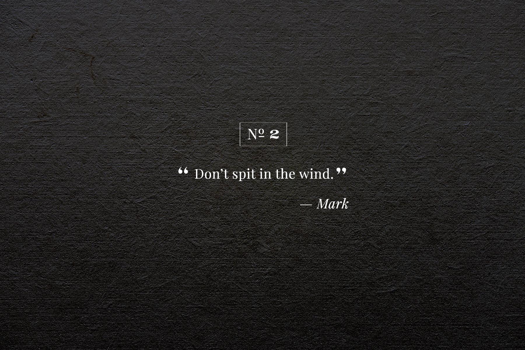 Mark #2.jpg