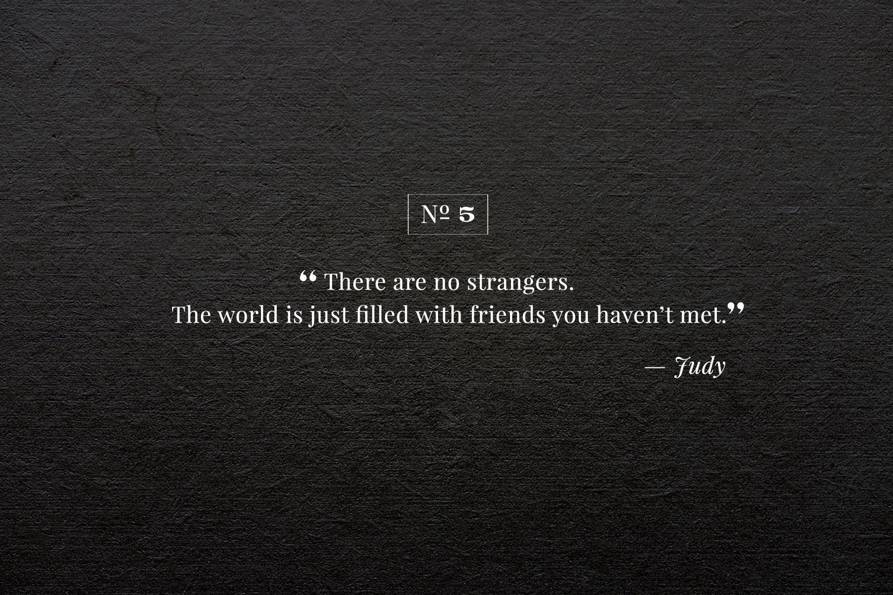 Judy #5.jpg