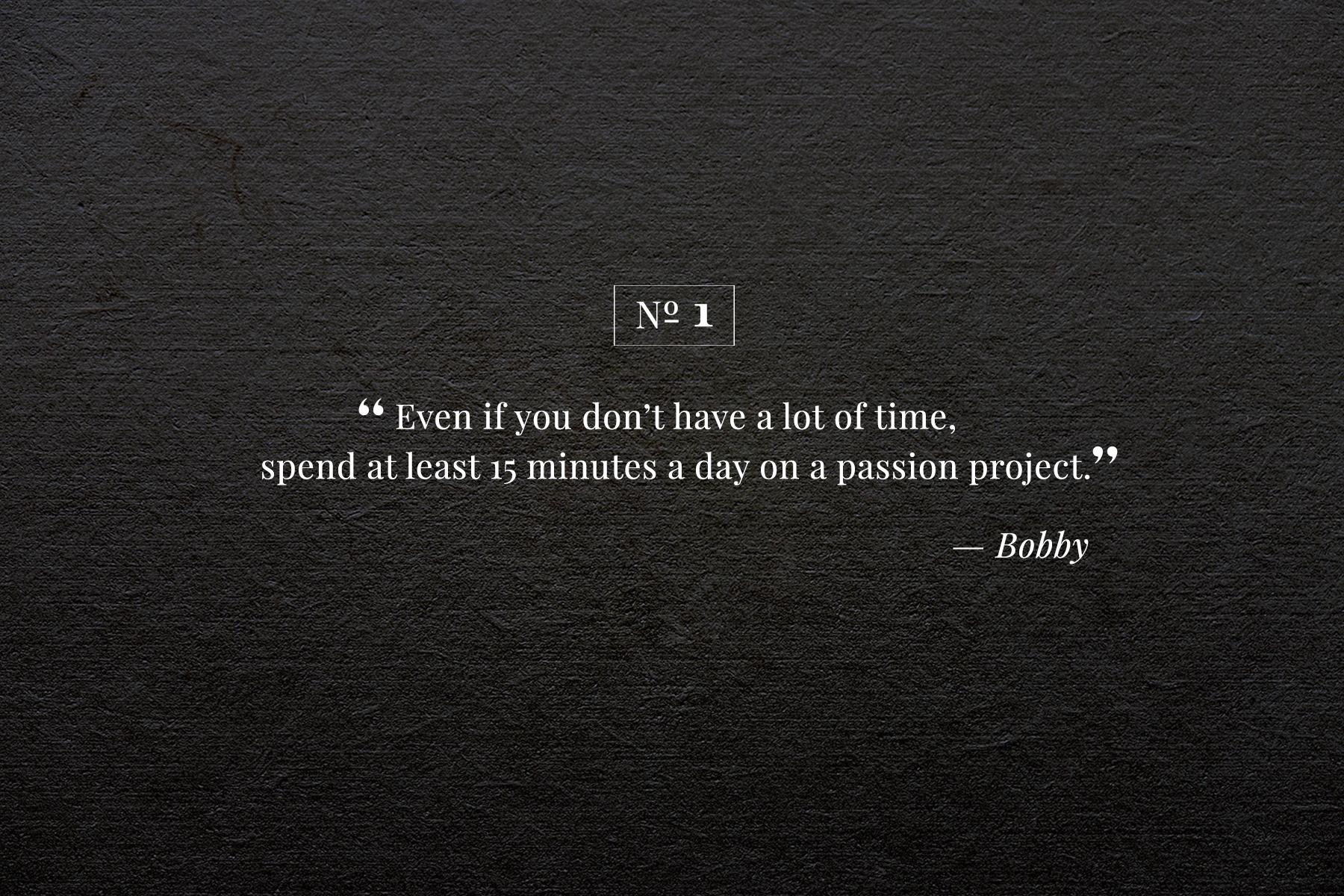 Bobby #1.jpg