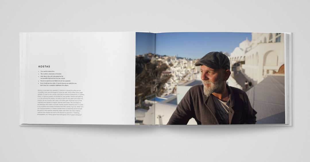 book sample Horizontal Instagram.jpg