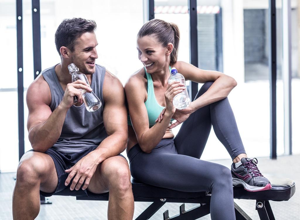 best-weight-loss-tips-fitness-man-women.jpg