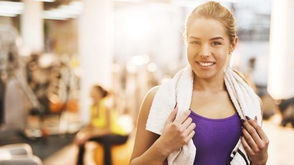 woman_at_gym_000061675260.jpg