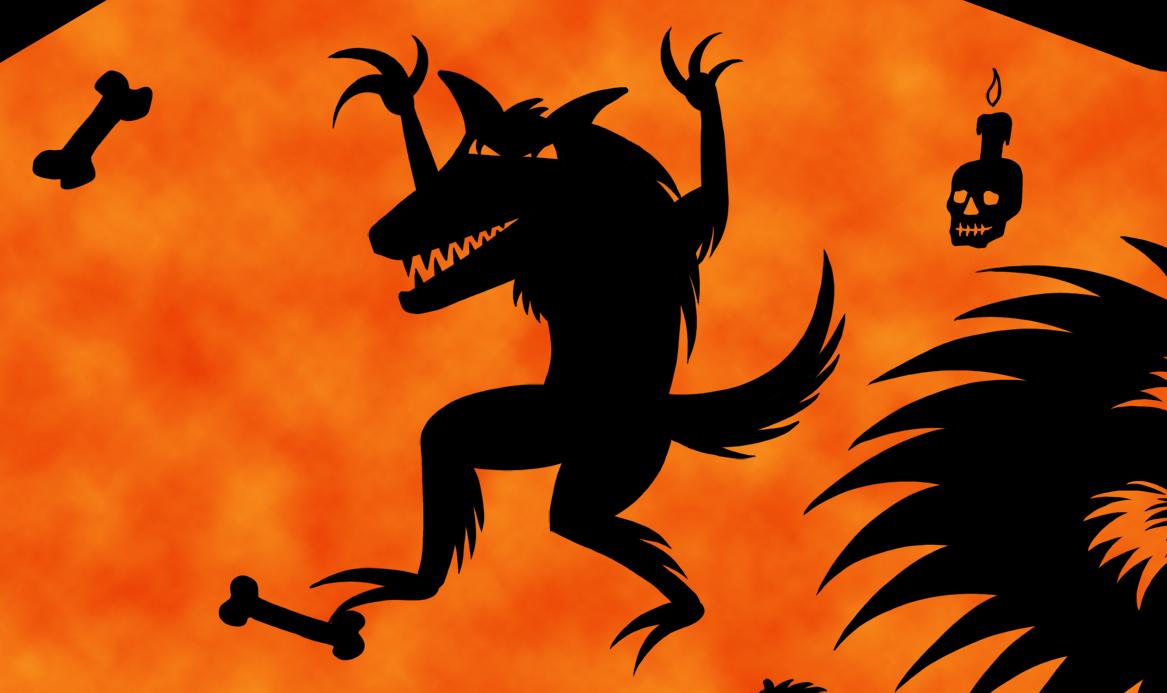 werewolf_top.jpg