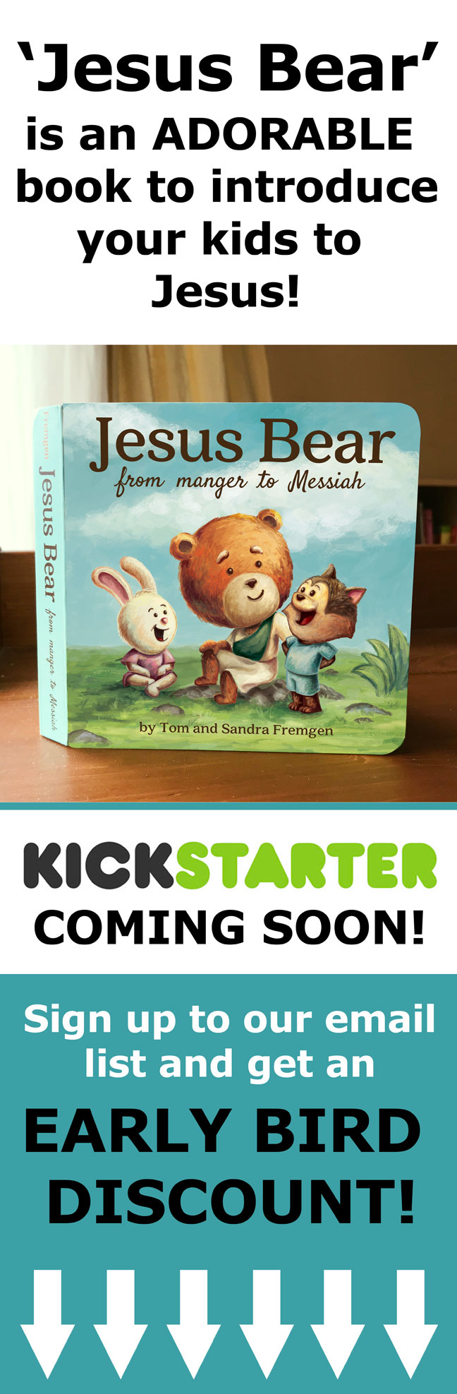 Jesus-Bear-book-cover-with-text.jpg