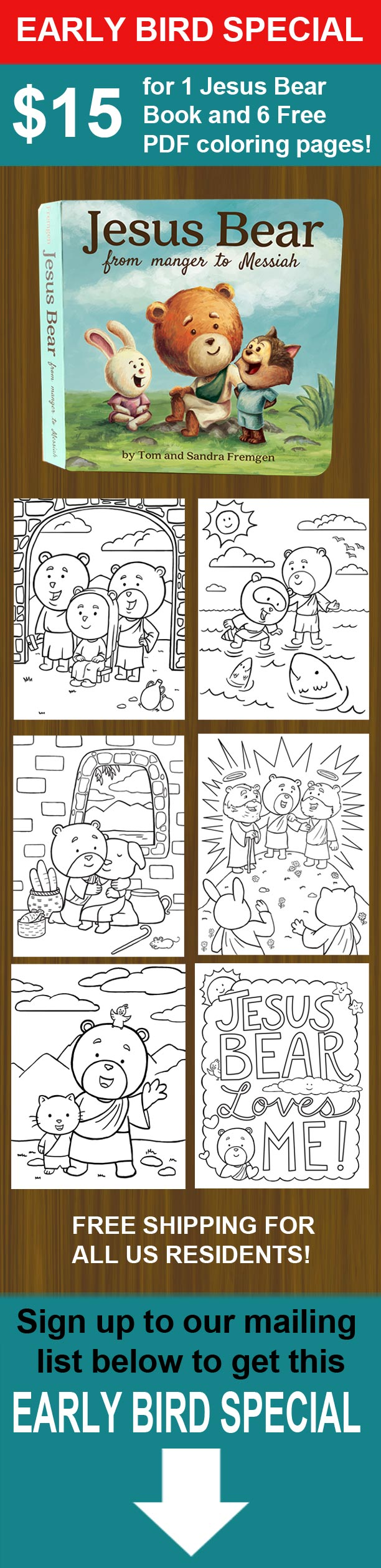 Jesus-Bear-book-and-coloring-pages-long.jpg