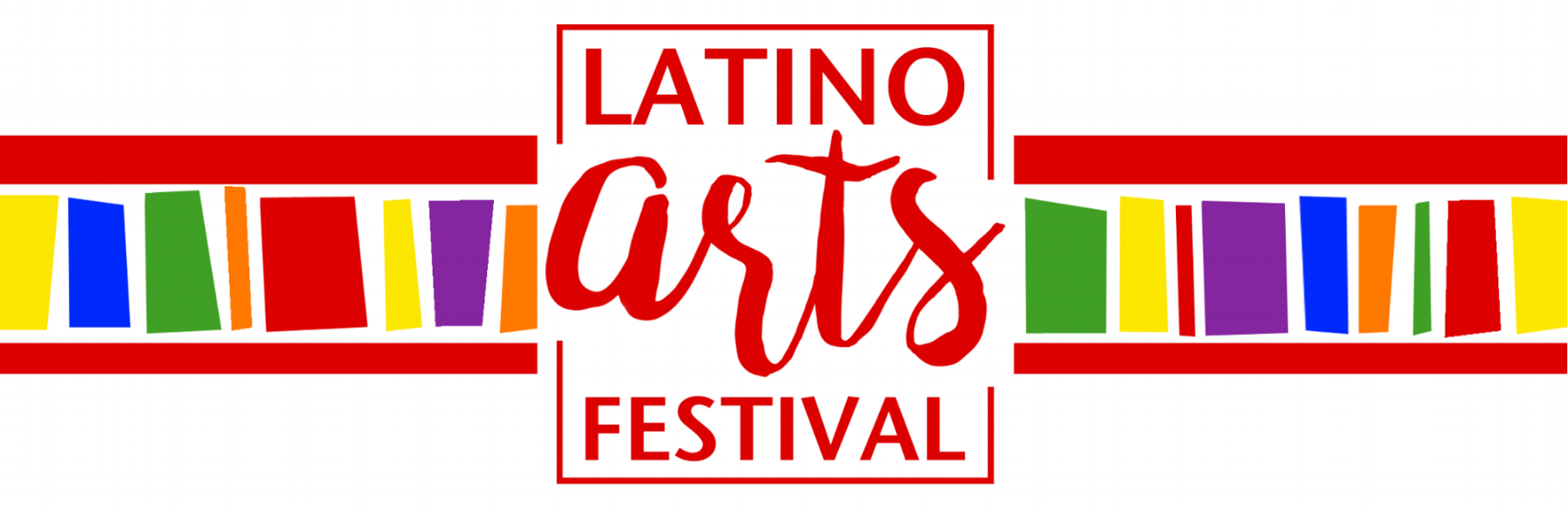 Click the banner above to go to the Latino Arts Festival website!