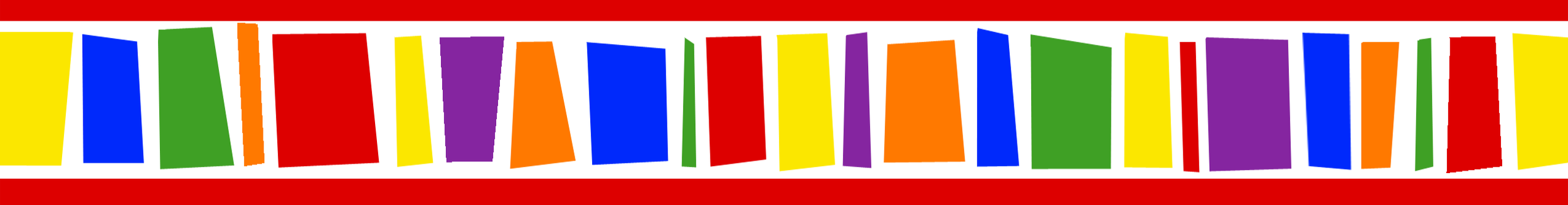 MulticolorBars.png