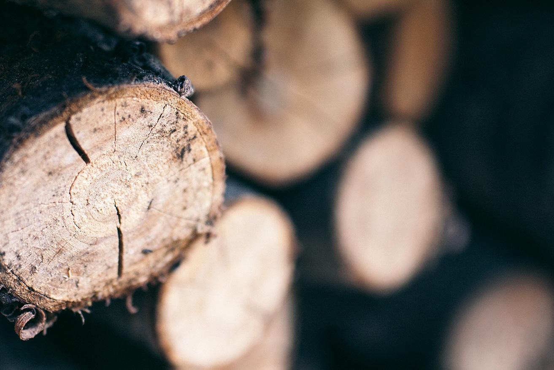 wood-8.jpg