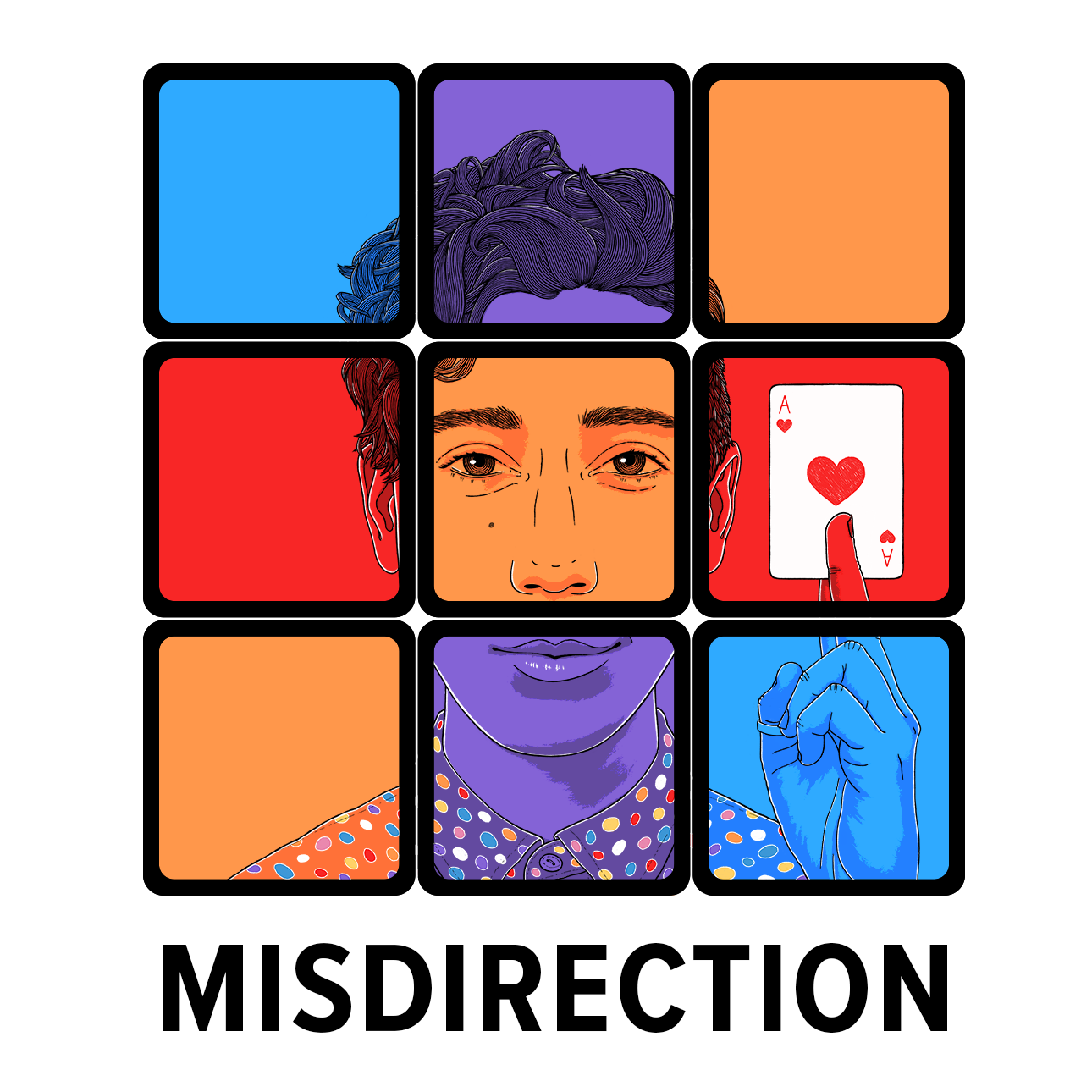 MISDIRECTION-Web-Square.png