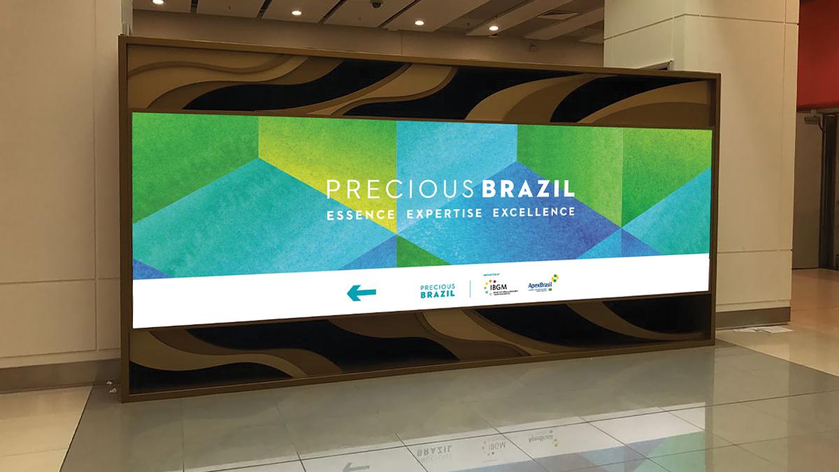 10_hardy_precious_brazil_identidade_feira_16x9_144.jpg
