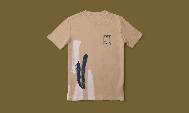 09_hardy_casa_vogue_na_estrada_identidade_marca_camiseta_72.jpg