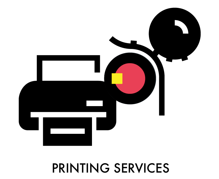 printing_icon@0.75x-8.png