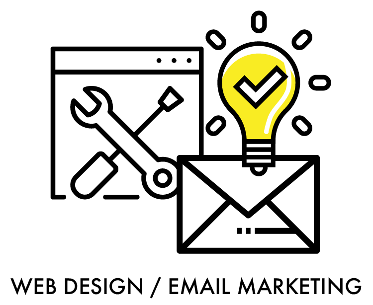 email_icon@0.75x-8.png