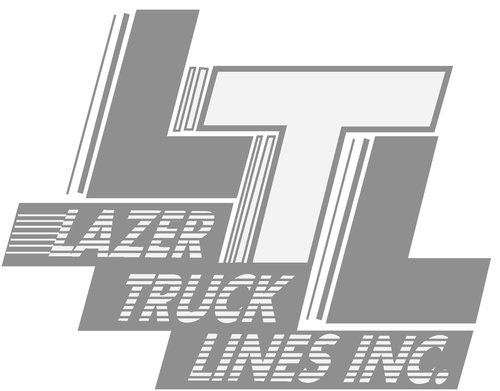 Lazer Truck Lines