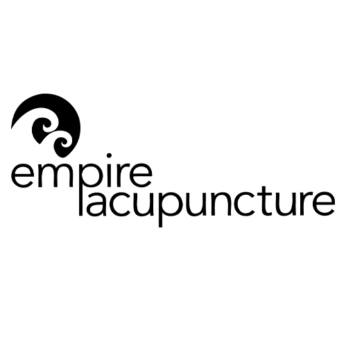 Empire Acupuncture