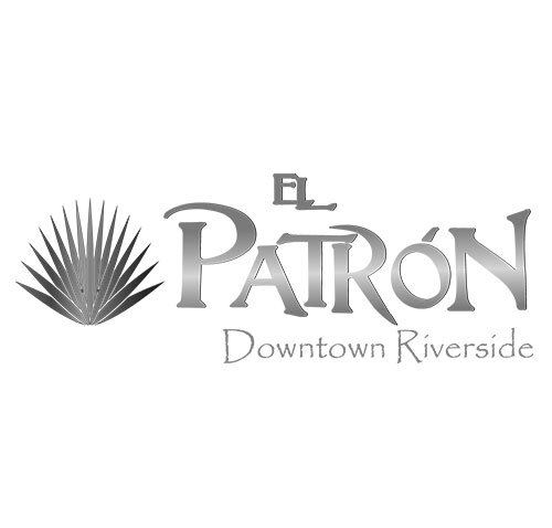 el-patron-downtown-riverside.jpg