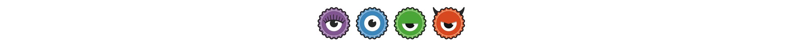 odd eyes.jpg