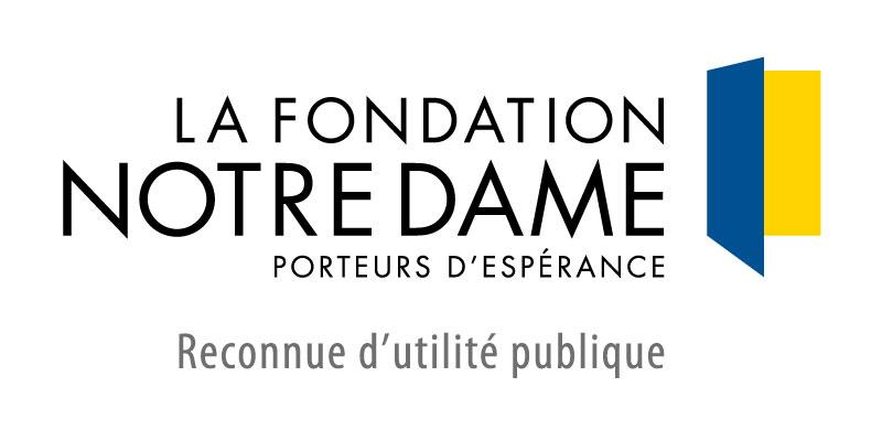 Logo-FND-rectangulaire-fond-blanc.jpg