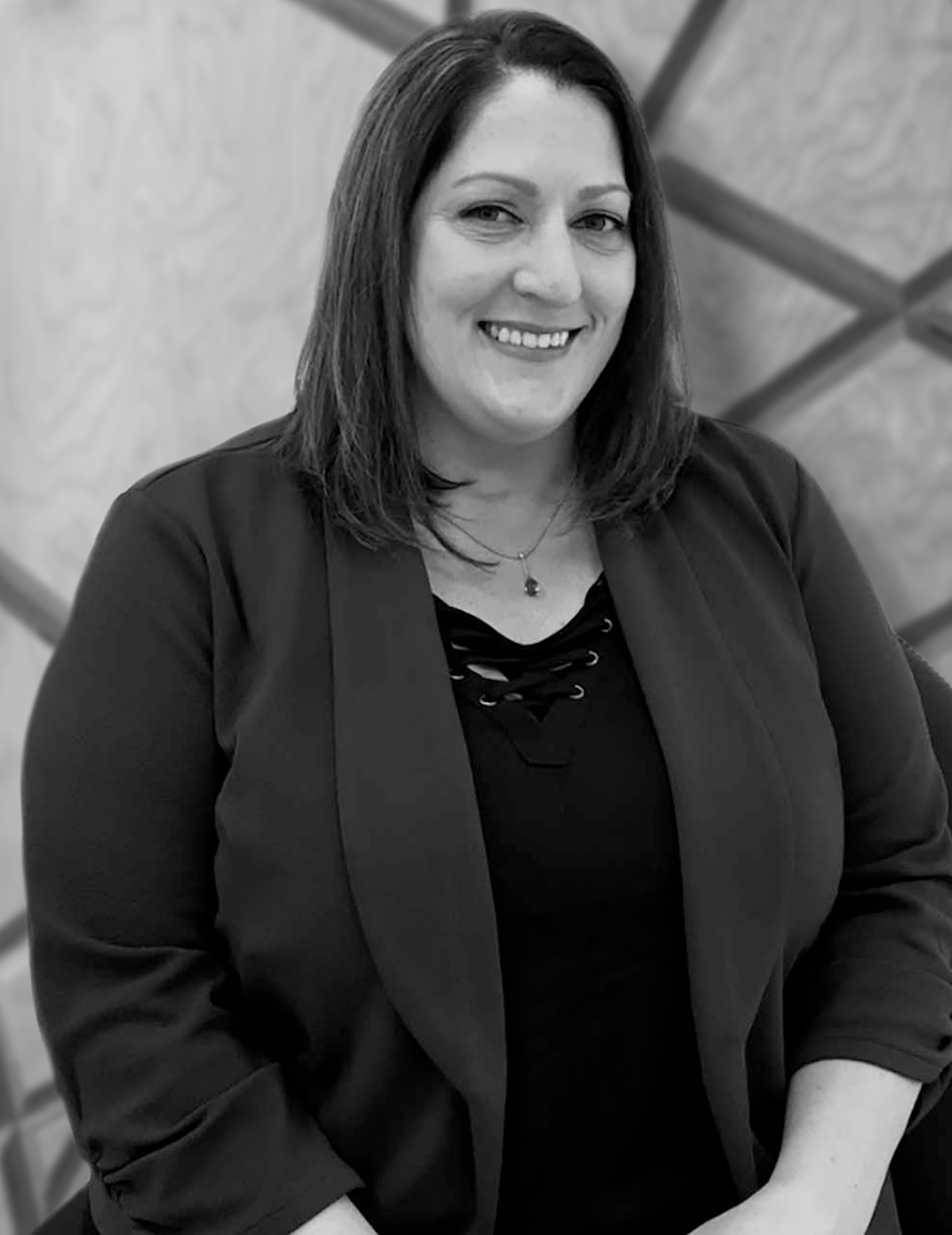 Vicki McGuire - Director of Operations - Furniture Division
