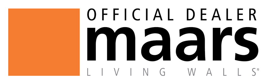 MAARS-Official-Dealer-logo-Web.png