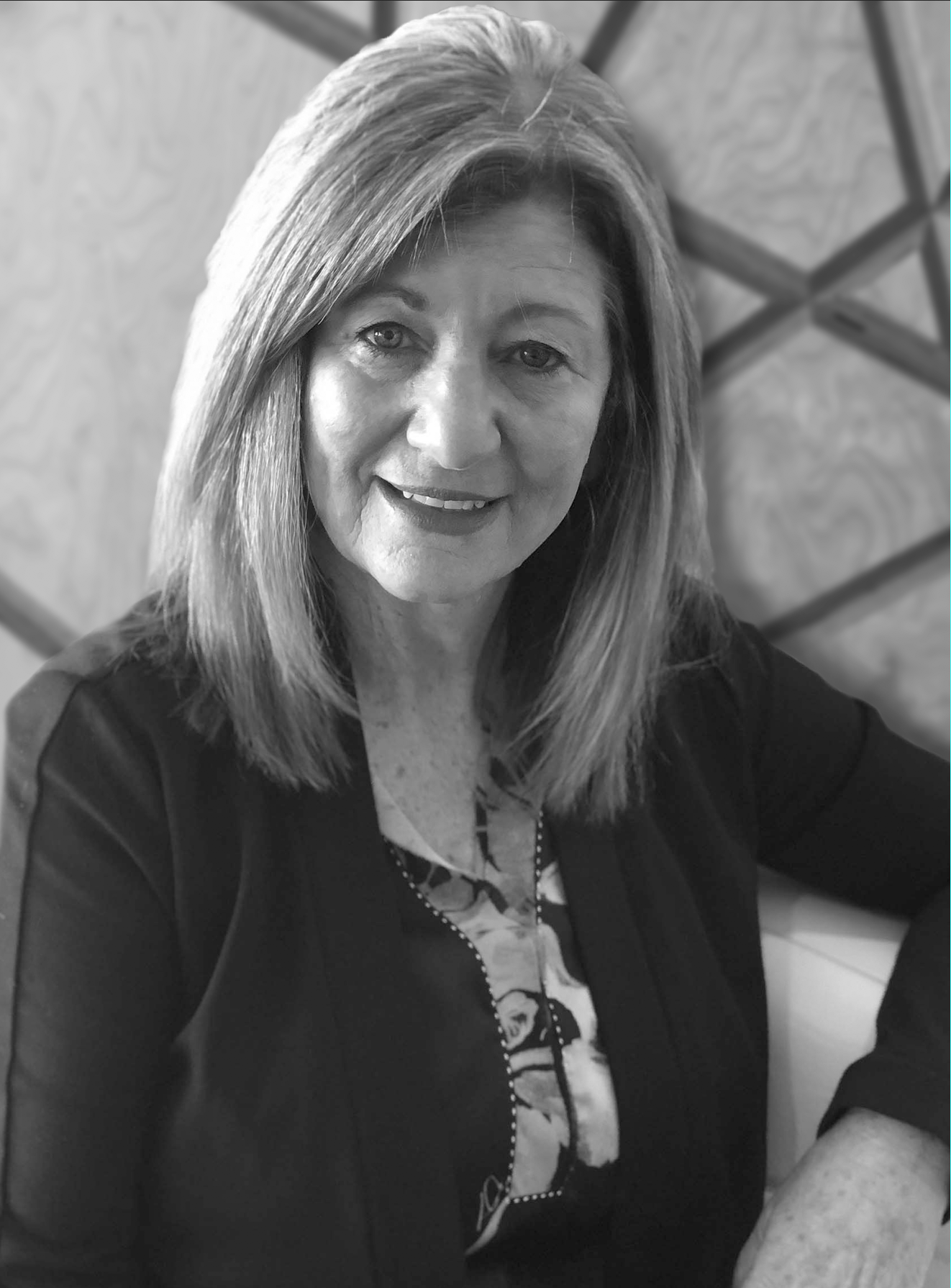 Debbie Junge - General Manager